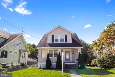 4405 White Avenue, Baltimore, MD 21206 - #: MDBA2015008