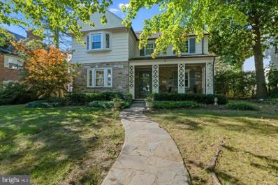 211 Witherspoon, Baltimore, MD 21212 - #: MDBA2015054