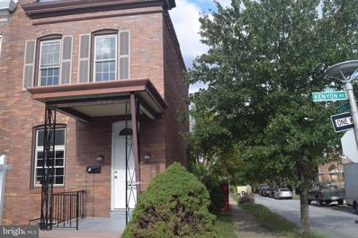 3040 Kenyon Avenue, Baltimore, MD 21213 - #: MDBA2015430