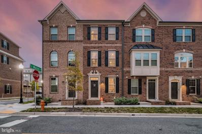 121 S Newkirk Street, Baltimore, MD 21224 - #: MDBA2016266