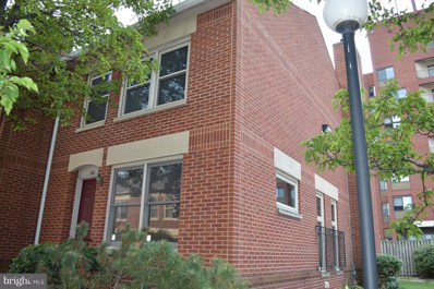 216 Roundhouse Court, Baltimore, MD 21230 - MLS#: MDBA208772