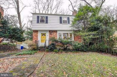 2320 Tucker Lane, Baltimore, MD 21207 - #: MDBA229906