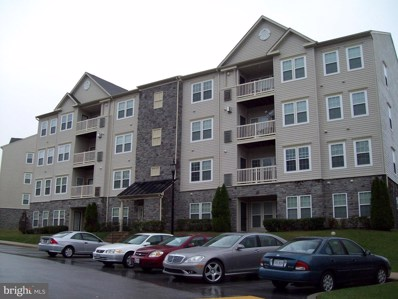5305 Wyndholme Circle UNIT 202, Baltimore, MD 21229 - #: MDBA263578
