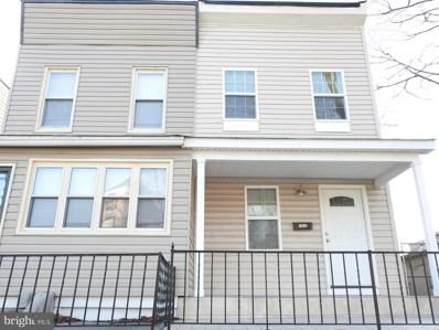 4030 Hickory Avenue, Baltimore, MD 21211 - #: MDBA278388