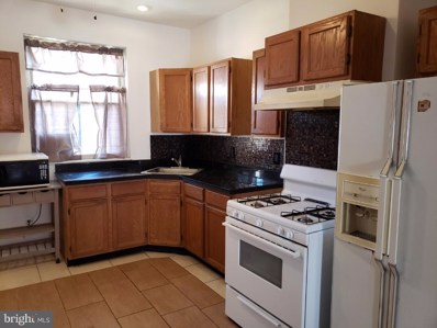 2807 Orleans Street, Baltimore, MD 21224 - #: MDBA279500