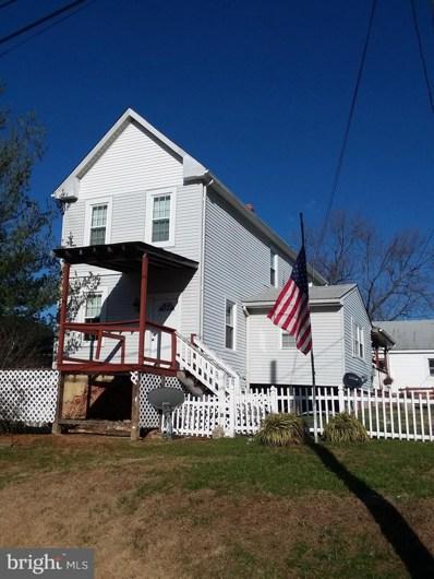 1711 Casadel Avenue, Baltimore, MD 21230 - #: MDBA303068
