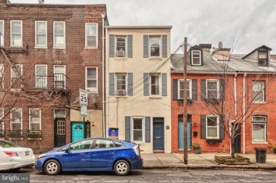 622 S Ann Street, Baltimore, MD 21231 - #: MDBA304012