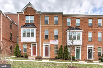 747 S Macon Street, Baltimore, MD 21224 - MLS#: MDBA304568