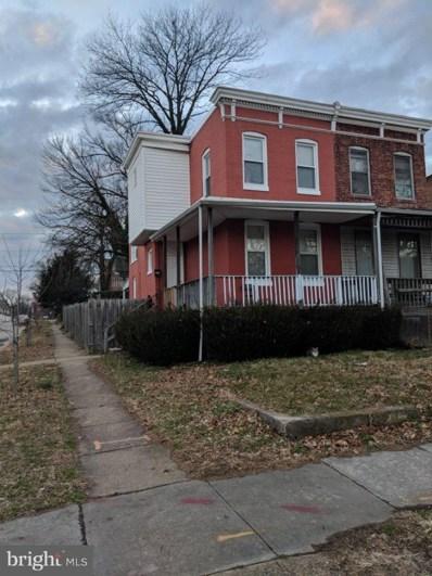 178 S Collins Avenue, Baltimore, MD 21229 - #: MDBA305586