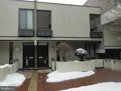 2312 Wineberry Terrace, Baltimore, MD 21209 - #: MDBA305626