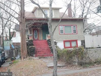 5112 Richard Avenue, Baltimore, MD 21214 - #: MDBA306148