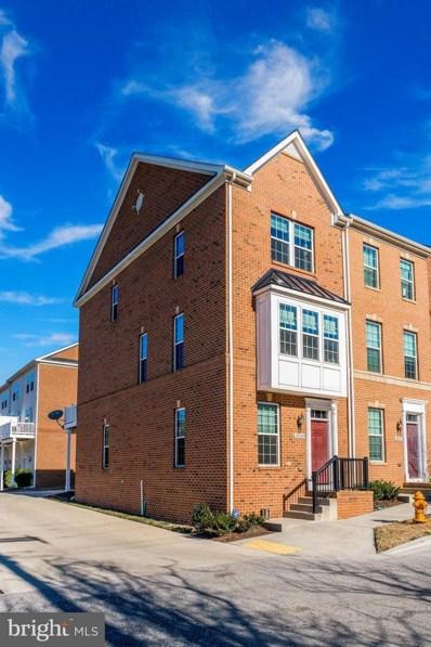 4500 Fait Avenue, Baltimore, MD 21224 - #: MDBA317798