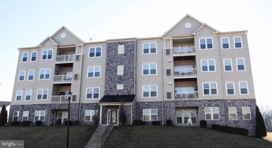 5207 Wyndholme Circle UNIT 103, Baltimore, MD 21229 - #: MDBA368816