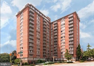 1 E University Parkway UNIT 110, Baltimore, MD 21218 - #: MDBA383958