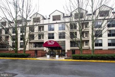1040 Deer Ridge Drive UNIT 405, Baltimore, MD 21210 - #: MDBA415680