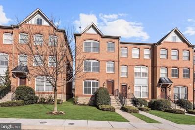 2070 Clipper Park Road, Baltimore, MD 21211 - #: MDBA437166