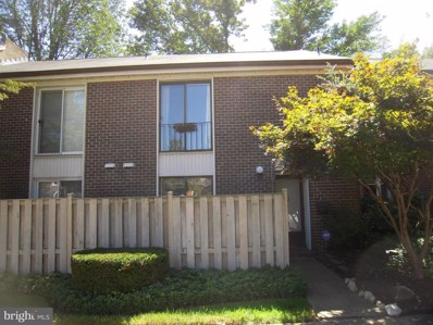 1932 Greenhaven Drive, Baltimore, MD 21209 - #: MDBA437564