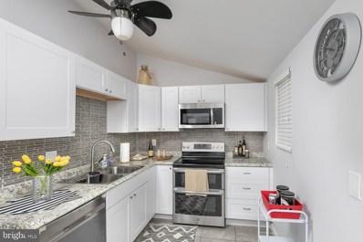 5503 Benton Heights Avenue, Baltimore, MD 21206 - #: MDBA437770