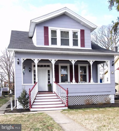 3121 Harview Avenue, Baltimore, MD 21234 - #: MDBA438252