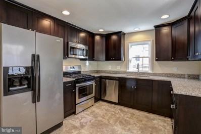 4219 Springwood Avenue, Baltimore, MD 21206 - #: MDBA438442