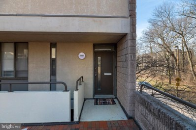 2385 Sundew Terrace, Baltimore, MD 21209 - #: MDBA438768