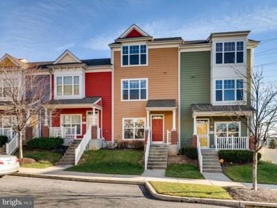 4103 Orchard Ridge Boulevard, Baltimore, MD 21213 - #: MDBA439350