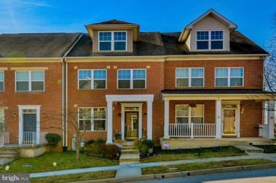 5405 Frankford Estates Drive, Baltimore, MD 21206 - #: MDBA439960