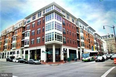 1209 N Charles Street UNIT 107, Baltimore, MD 21201 - #: MDBA440472