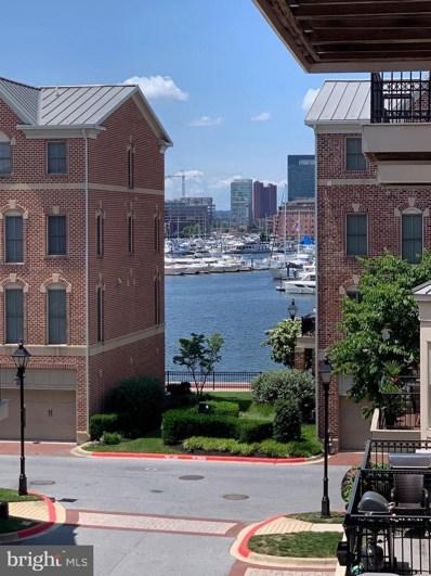 2611 Lighthouse Lane, Baltimore, MD 21224 - #: MDBA441736