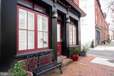 1919 Bank Street, Baltimore, MD 21231 - #: MDBA461782