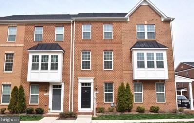 704 S Macon Street, Baltimore, MD 21224 - MLS#: MDBA462058