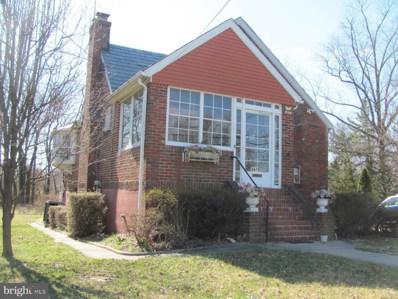 3415 Taylor Avenue, Baltimore, MD 21234 - #: MDBA462508