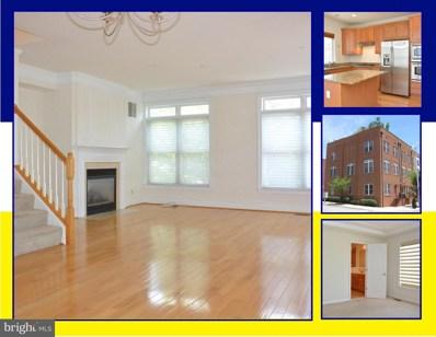 1900 E Fort Avenue, Baltimore, MD 21230 - #: MDBA463080
