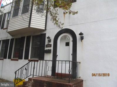 701 S Ellwood Avenue, Baltimore, MD 21224 - #: MDBA463248