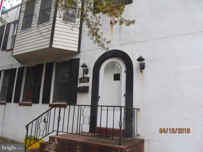 701 S Ellwood Avenue, Baltimore, MD 21224 - #: MDBA463248