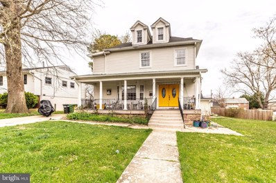 3304 White Avenue, Baltimore, MD 21214 - #: MDBA464546