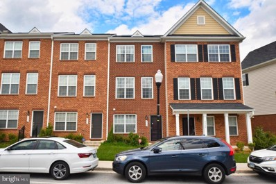 4362 Old Frederick Road, Baltimore, MD 21229 - #: MDBA465314