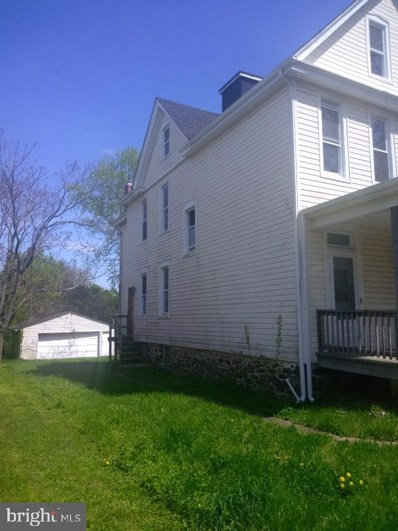 4002 Southern Avenue, Baltimore, MD 21206 - #: MDBA465860