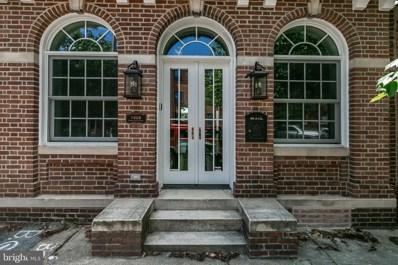 1008 S Kenwood Avenue, Baltimore, MD 21224 - #: MDBA467366