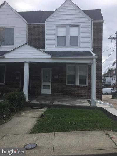 3001 Batavia Avenue, Baltimore, MD 21214 - #: MDBA467470