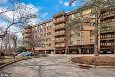 200 Cross Keys Road UNIT R44, Baltimore, MD 21210 - MLS#: MDBA469354