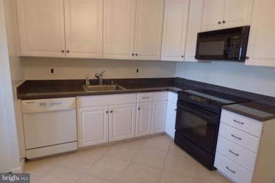 7111 Park Heights Avenue UNIT 812, Baltimore, MD 21215 - #: MDBA470248