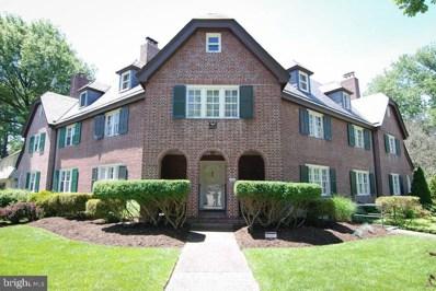 400 Bretton Place, Baltimore, MD 21218 - #: MDBA470326