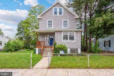 6304 Birchwood Avenue, Baltimore, MD 21214 - MLS#: MDBA470538
