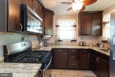 3513 Glenmore Avenue, Baltimore, MD 21206 - #: MDBA471062