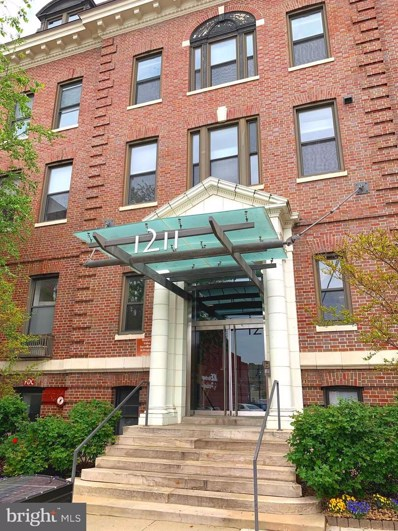 1211 Light Street UNIT T-4, Baltimore, MD 21230 - #: MDBA471524
