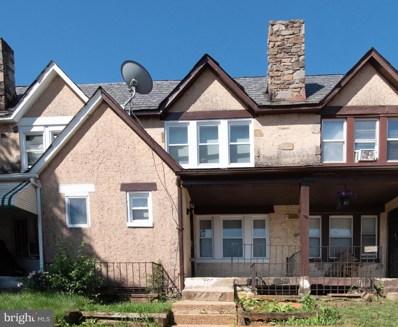 5422 Narcissus Avenue, Baltimore, MD 21215 - #: MDBA471528