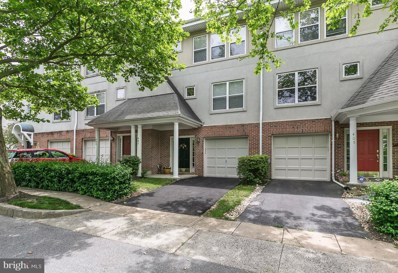 407 Chadford Road, Baltimore, MD 21212 - #: MDBA472292