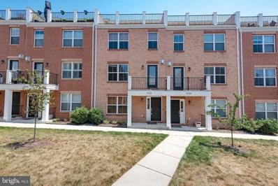 4638 Dillon Place, Baltimore, MD 21224 - #: MDBA472298