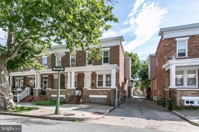 3140 Kenyon Avenue, Baltimore, MD 21213 - #: MDBA473514